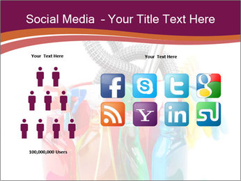 0000084448 PowerPoint Template - Slide 5