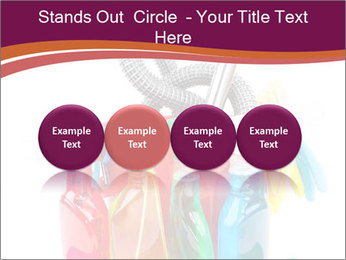 0000084448 PowerPoint Template - Slide 76