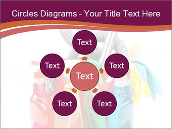 0000084448 PowerPoint Template - Slide 78