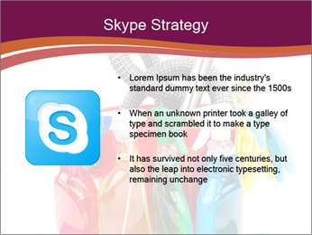 0000084448 PowerPoint Template - Slide 8