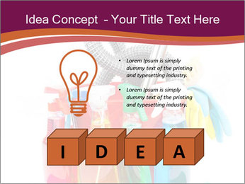 0000084448 PowerPoint Template - Slide 80