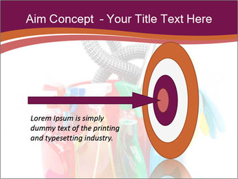 0000084448 PowerPoint Template - Slide 83