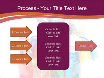 0000084448 PowerPoint Template - Slide 85
