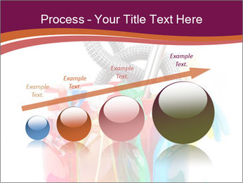0000084448 PowerPoint Template - Slide 87