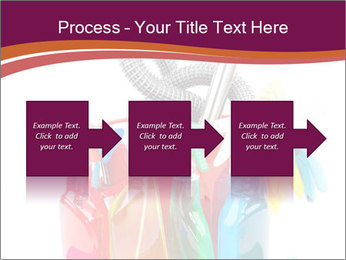 0000084448 PowerPoint Template - Slide 88
