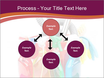 0000084448 PowerPoint Template - Slide 91