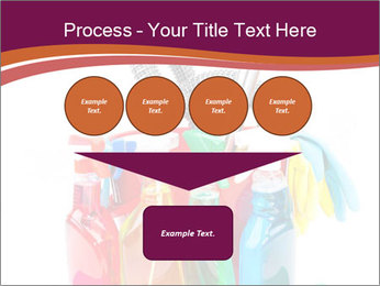 0000084448 PowerPoint Template - Slide 93