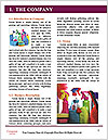 0000084448 Word Template - Page 3