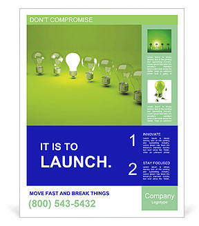 0000084449 Poster Template