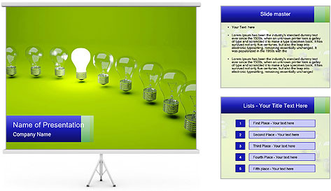 0000084449 PowerPoint Template