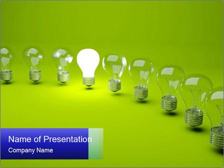0000084449 PowerPoint Templates