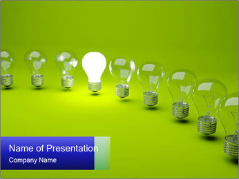 0000084449 PowerPoint Template - Slide 1