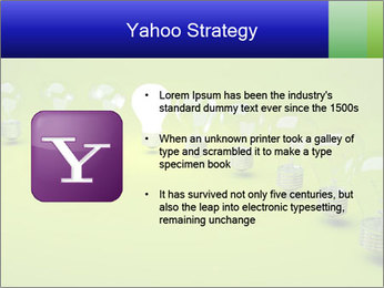 0000084449 PowerPoint Template - Slide 11
