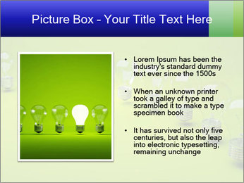 0000084449 PowerPoint Template - Slide 13