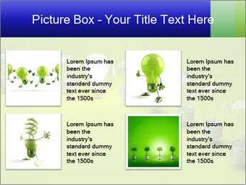 0000084449 PowerPoint Template - Slide 14