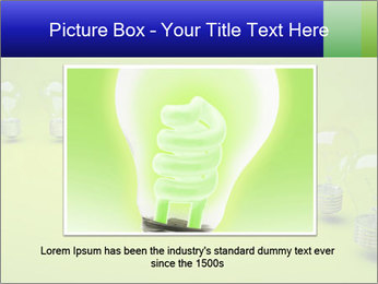 0000084449 PowerPoint Template - Slide 15