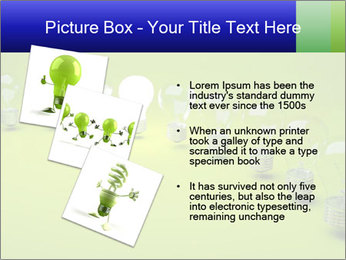 0000084449 PowerPoint Template - Slide 17