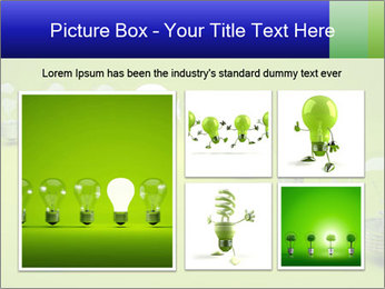 0000084449 PowerPoint Template - Slide 19