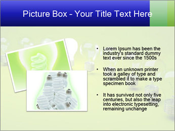 0000084449 PowerPoint Template - Slide 20