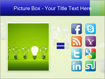 0000084449 PowerPoint Template - Slide 21