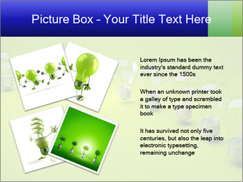 0000084449 PowerPoint Template - Slide 23