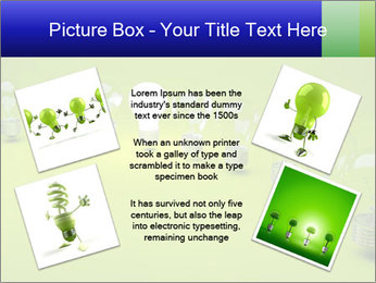 0000084449 PowerPoint Template - Slide 24