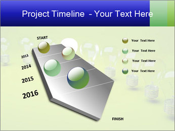 0000084449 PowerPoint Template - Slide 26