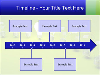 0000084449 PowerPoint Template - Slide 28
