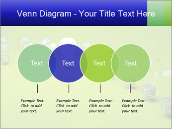 0000084449 PowerPoint Template - Slide 32