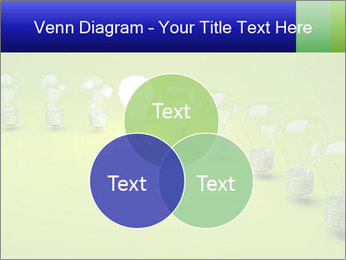 0000084449 PowerPoint Template - Slide 33