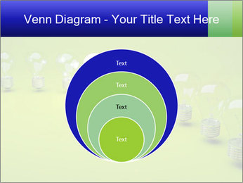 0000084449 PowerPoint Template - Slide 34