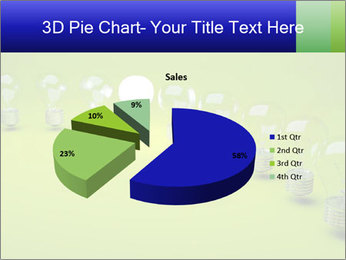 0000084449 PowerPoint Template - Slide 35