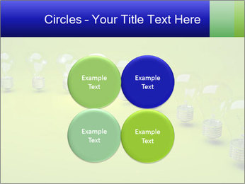 0000084449 PowerPoint Template - Slide 38