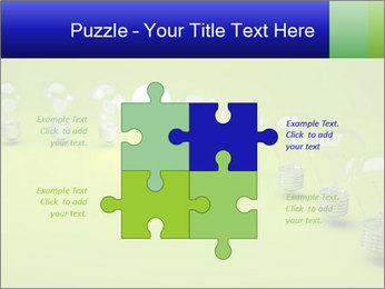 0000084449 PowerPoint Template - Slide 43
