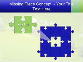 0000084449 PowerPoint Template - Slide 45
