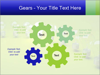 0000084449 PowerPoint Template - Slide 47