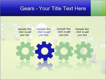 0000084449 PowerPoint Template - Slide 48