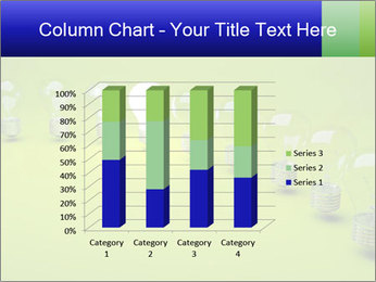 0000084449 PowerPoint Templates - Slide 50