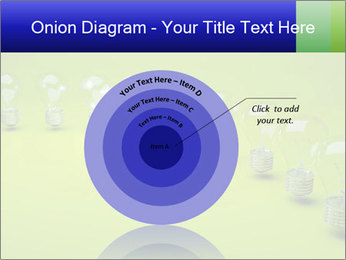 0000084449 PowerPoint Template - Slide 61