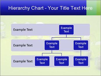 0000084449 PowerPoint Templates - Slide 67