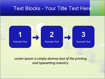 0000084449 PowerPoint Template - Slide 71