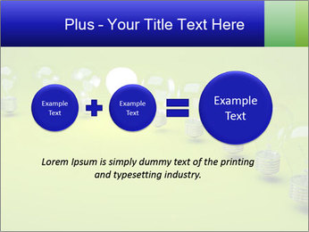 0000084449 PowerPoint Template - Slide 75