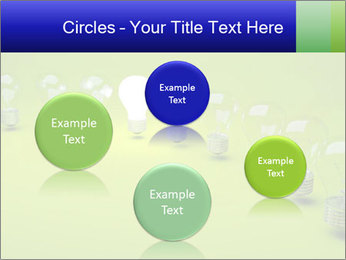 0000084449 PowerPoint Template - Slide 77