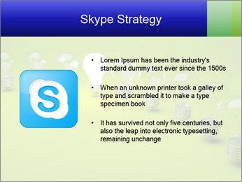 0000084449 PowerPoint Template - Slide 8