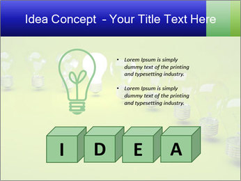 0000084449 PowerPoint Template - Slide 80