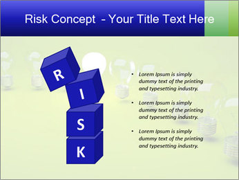 0000084449 PowerPoint Template - Slide 81