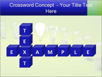 0000084449 PowerPoint Templates - Slide 82