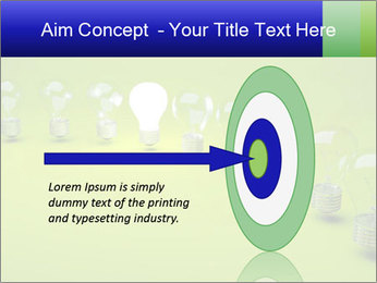 0000084449 PowerPoint Template - Slide 83
