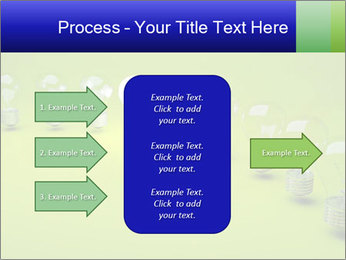 0000084449 PowerPoint Template - Slide 85