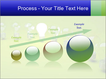 0000084449 PowerPoint Template - Slide 87